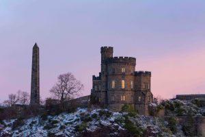 edinburgh-collection-winter