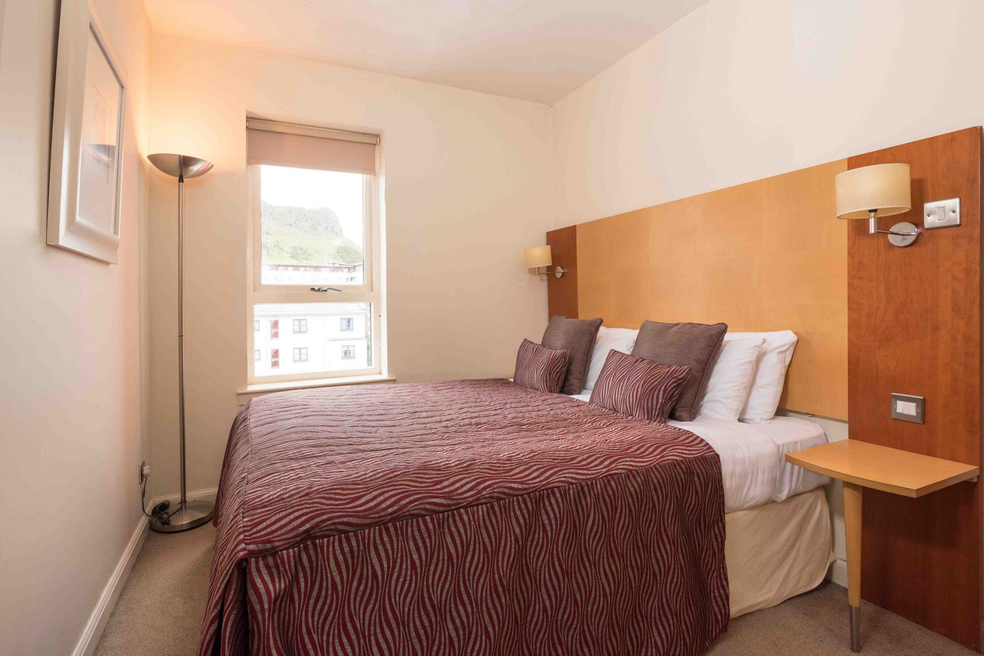 edinburgh-collection-hotel-rooms