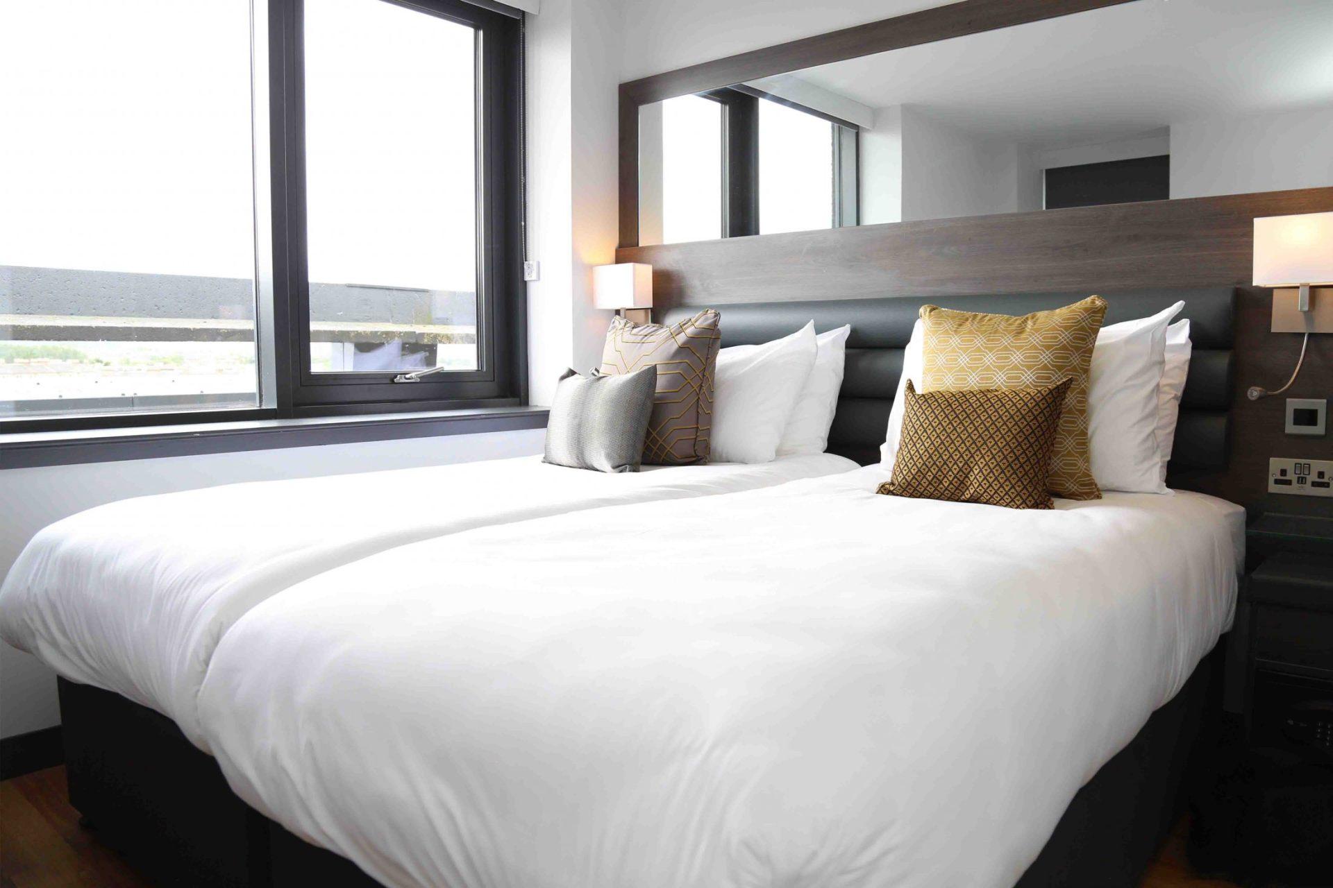 edinburgh-collection-hotel-rooms2