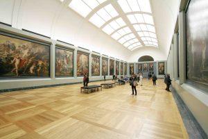 Galleries & Museums in Edinburgh